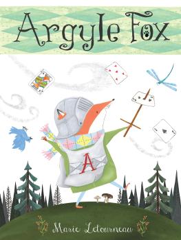 ArgyleFox_Cover_high-min