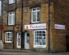 lindley-books