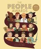 people awards