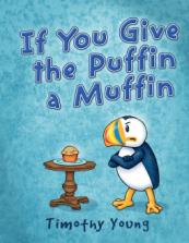 PuffinMuffin